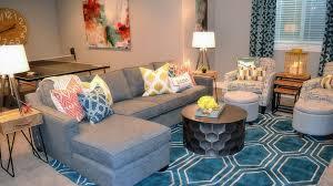fluff interior design u201cdecorating for real life u201d