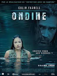 ดูหนัง Ondine ออนดีน เพียงเธอไม่ห่างจากฉัน