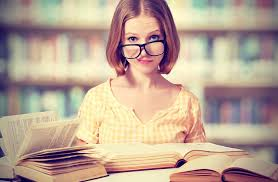 Paper writing services BestCustomEssay org