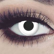 colored contact lenses free shipping