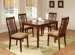 inexpensive living room sets 100 dining room sets for cheap exellent home design natural