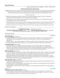 Apple Retail Resume Customer Technical Support Resume