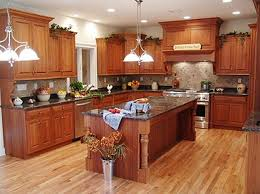 Kitchen Breakfast Bar Design Ideas Eat At Kitchen Island 2017 With Breakfast Bar Pictures Images