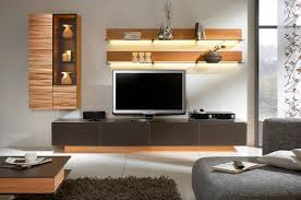 Bedroom Wall Units Designs Bedroom Tv Unit Designs With Concept Hd Gallery Mariapngt