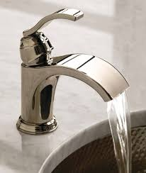 Lowes Delta Kitchen Faucets by Bathroom Kitchen Faucets Lowes Lowes Delta Kitchen Faucet