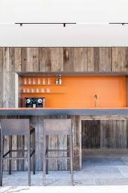 House Designs Kitchen 87 Best Obumex Kitchen Images On Pinterest Kitchen Ideas Modern