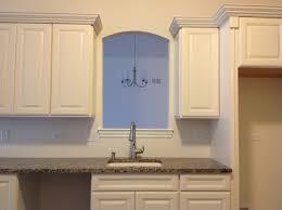 Discount Kitchen Cabinets Michigan Kitchen Aristocrat Cabinets Aristokraft Cabinet Reviews