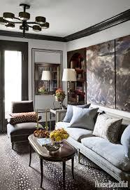 glamorous 40 contemporary living room interior design ideas