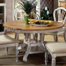 dining room table and chairs tags fabulous round kitchen table