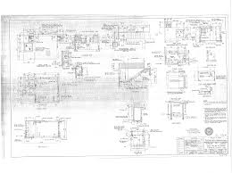 East Wing Floor Plan by Official Blueprints And Floor Plans