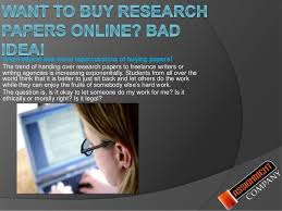 right to buy essay