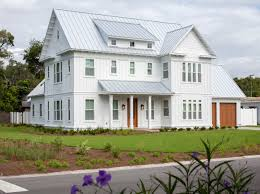 growing demand for farmhouse plans dfd house plans