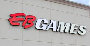 nissan canada trade in eb games canada offering double trade in credit on games until