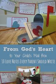 ideas about Love Notes on Pinterest   To my future husband     Pinterest       ideas about Love Notes on Pinterest   To my future husband  My future husband and Future husband