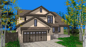 South African House Building Plans House Plans
