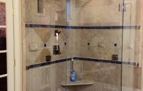 shower stunning complete shower enclosures dreamline prime