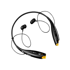 mazad online lg wireless stereo bluetooth headset hbs 730 tone buy most