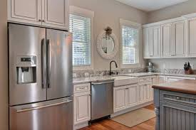 French Country Kitchen Cabinets Photos Kitchen Cabinets French Country Style Kitchen Chairs Dish Washer