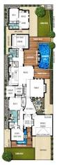 best ideas about two storey house plans pinterest two storey home plans ground floor design