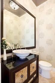 bathroom decor ideas cheap the small bathroom decorating ideas on