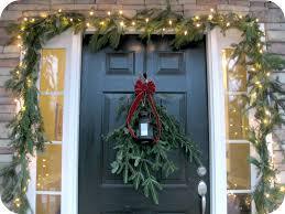 alternative christmas tree ideas decorating and design blog hgtv