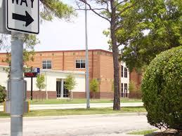 Walnut Bend Elementary School
