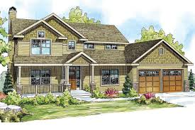 house antique craftsman country house plans craftsman country