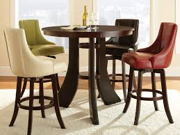 bar stools miraculous kitchen industrial metal bar stool with