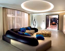 Interior Decoration Designs For Home Home Design - Home decor design