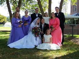 albertsons hours thanksgiving johnstown albertsons seth and alesia stevenson u0027s wedding