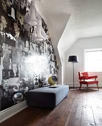 Unique Bedroom Ideas Photography Room Ideas 2014jordansshoes Unique Bedroom Photography