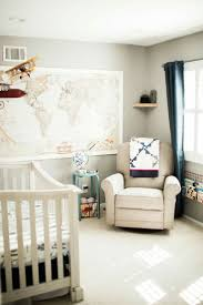 Baby Nursery Accessories Best 25 Map Nursery Ideas On Pinterest Travel Nursery Travel