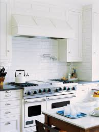 kitchen remodeling tips u0026 ideas diy