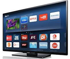 best deals on tvs on black friday black friday 2016 top 5 best 4k tv deals on the internet