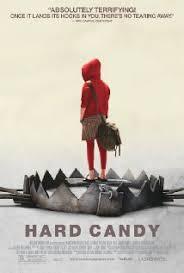 Hard Candy (2005) izle