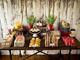 Home Party Ideas Western Birthday Party Ideas Adults Home Party Ideas