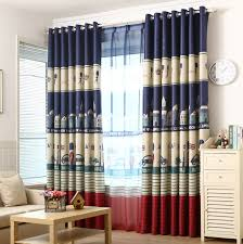 compare prices on striped kids curtains online shopping buy low