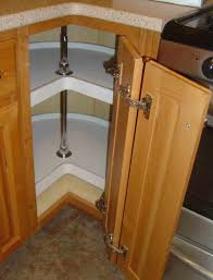 Kitchen Cabinet Lazy Susan Turntable Lazy Susan Corner Cabinet Hinges Images U2013 Home Furniture Ideas
