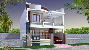 Indian Home Design Plan Layout Bungalow House Plans India Chuckturner Us Chuckturner Us