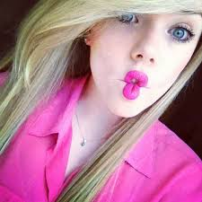 anafinkler_fco1 Ana Finkler Barbie - 50618008