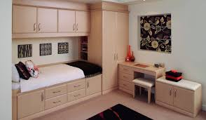 old hotels new micro apartments lovely blog