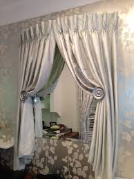 tips to choosing beautiful pinch pleat curtains creative curtains can make and supply evary convivable type of