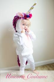 Unicorn Halloween Costume 25 Diy Unicorn Costume Ideas Unicorn Costume