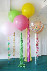 best 25 summer party decorations ideas on pinterest confetti