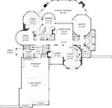 hennessey house courtyard 8093 4 bedrooms and 4 baths the