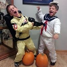 2 Halloween Costumes Boy Twin Halloween Costumes Twin Costume Ideas Twins