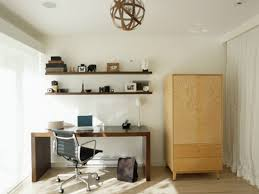 Simple Home Office by Office Amp Workspace Simple Home Office Decorating Feature Simple