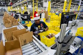 amazon black friday cyber monday why black friday and cyber monday don u0027t really matter any more