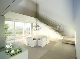 Home Design Software Courses by Interior Designer Cv Template 2 Resume Samples At Resume For