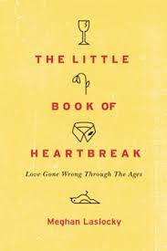 This Is Your Brain on Heartbreak   Greater Good Greater Good Science Center   University of California  Berkeley